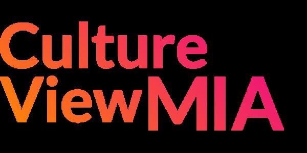 CultureViewMIA