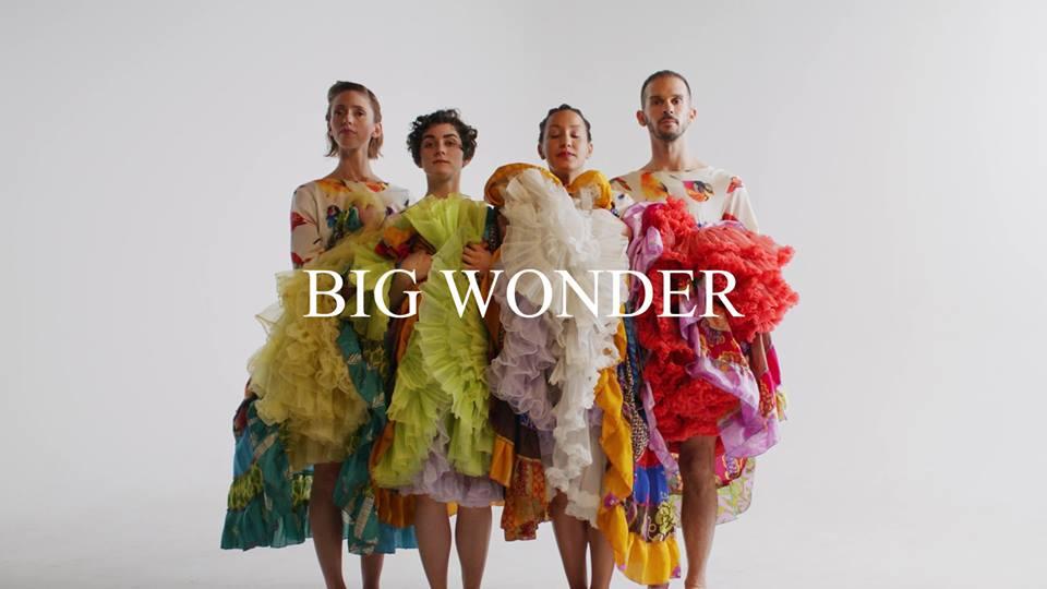 bigwonder credit ouicollective.com